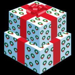 Idejas dāvanām